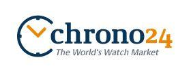 Chrono24 aquires Australian competitor WatchChoice