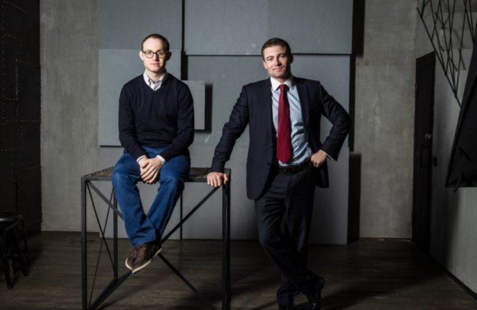 id-finance-founders