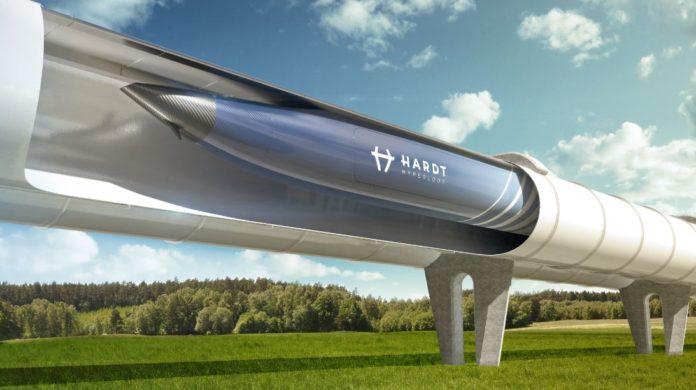 hardt-hyperloop