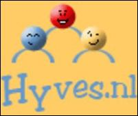 Hyves: Netherlands social network is sold