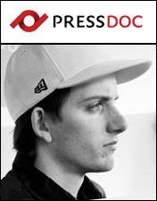 Intervista a Marc Köhlbrugge (PressDoc.com)