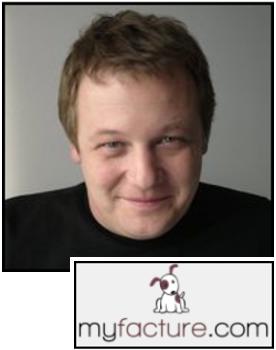 Intervista con Alain Mevellec (myFacture.com)
