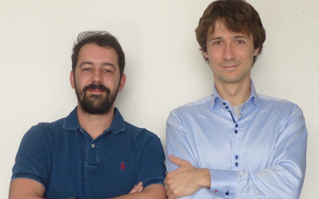 Swiss startup Nagi Bioscience raises €1.6 million to replace animal testing