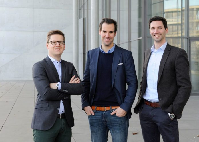 parcellab-founders