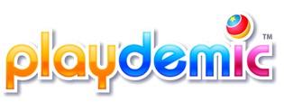 RockYou ha appena annunciato l'acquisizione di Playdemic