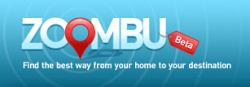 Skyscanner acquisisce Zoombu con sede a Londra
