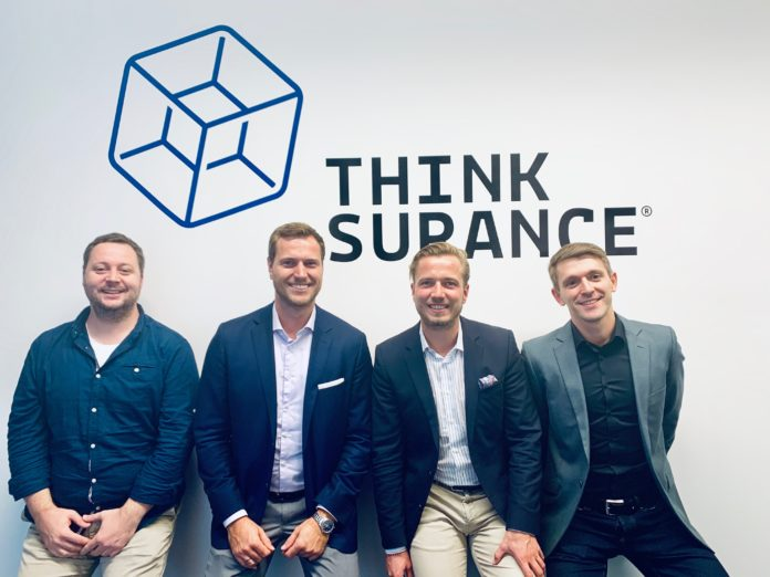 thinksurance-team