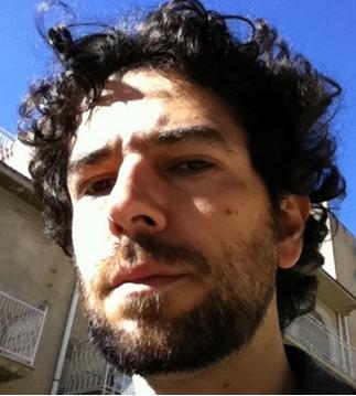 Un'intervista a Salvatore Sanfilippo, creatore di Redis, che lavora fuori dalla Sicilia