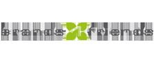 Uscita: ebay ha acquistato brand4friends per 150 milioni di €