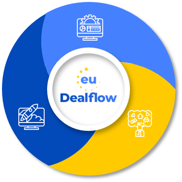 Dealflow.eu Open Call