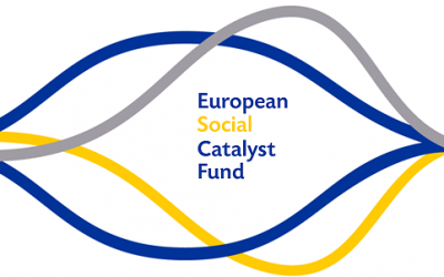 European Social Catalyst Fund – Call for proposals