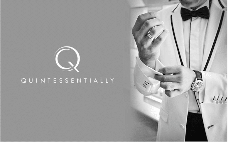 Quintessentially – A Concierge Service Company With $202M Turnover